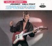 Hello Johnny by Johnny Hallyday