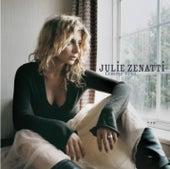 Comme Vous by Julie Zenatti