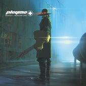 Live + Album by Pleymo