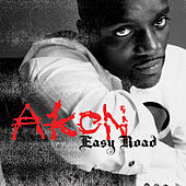Easy Road by Akon