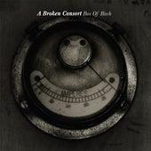 Box of Birch by A Broken Consort