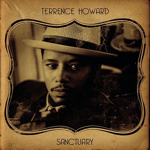Sanctuary by Terrence Howard