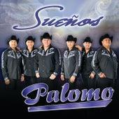 Sueños by Palomo