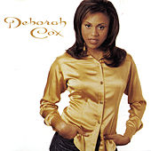 Who Do U Love by Deborah Cox