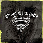Predictable by Good Charlotte