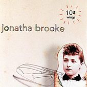 10 Cent Wings by Jonatha Brooke