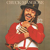 Feels So Good by Chuck Mangione