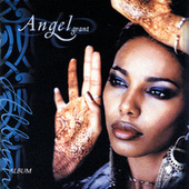 Album by Angel Grant