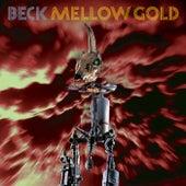 Mellow Gold by Beck