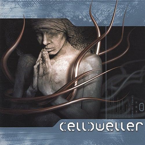 Celldweller by Celldweller