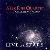 Live At Stars by Jesper Lundgaard