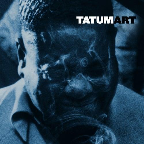 Art Tatum / Live Performances 1934 - 1956 Vol. 1 by Art Tatum