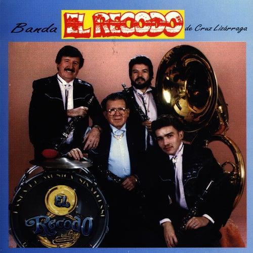 Banda El Recodo by Banda El Recodo