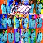 Evitame La Pena by Banda Tierra Blanca