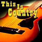 This Is Country by The Hit Nation