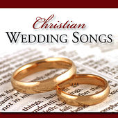 Christian Wedding Songs by Music-Themes