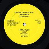 Happy Music by Cloud One