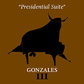 Presidential Suite von Chilly Gonzales