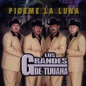 Pideme La Luna by Los Grandes De Tijuana
