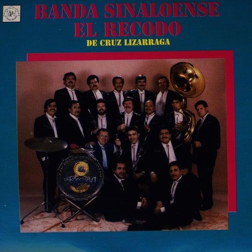 De Cruz Lizarraga by Banda El Recodo