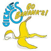Go Banana's by The Dickies