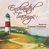 Cooman: Enchanted Tracings by Various Artists