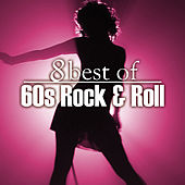 8 Best of 60's Rock n' Roll by Various Artists
