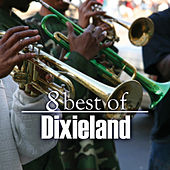 8 Best of Dixieland by The Starlite Singers