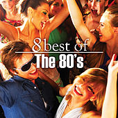 8 Best of the 80's by The Countdown Singers