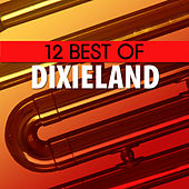 12 Best of Dixieland by The Starlite Singers