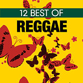 12 Best of Reggae by Various Artists