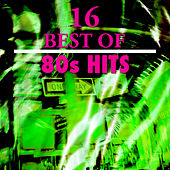 16 Best of 80s Hits by The Starlite Singers