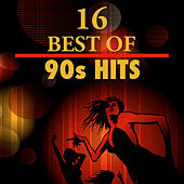 16 Best of 90s Hits by The Starlite Singers