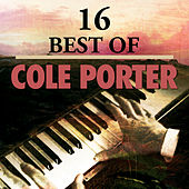 16 Best of Cole Porter by 101 Strings Orchestra