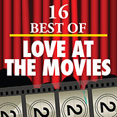 16 Best of Love at the Movies by The Countdown Singers