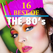 16 Best of the 80's by The Countdown Singers
