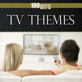100 Hits: TV Themes by KnightsBridge
