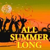 All Summer Long by KnightsBridge