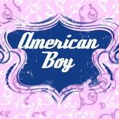American Boy by KnightsBridge