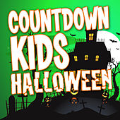 Countdown Kids Halloween by The Countdown Kids