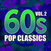 60s Pop Classics-Vol.2 by Various Artists