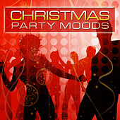 Christmas Party Moods by KnightsBridge