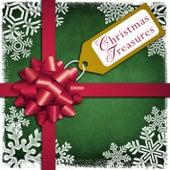 Christmas Treasures by KnightsBridge
