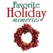 Favorite Holiday Memories by KnightsBridge