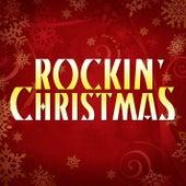 Rockin' Christmas by KnightsBridge