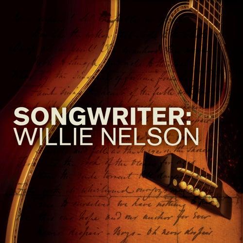 Songwriter: Willie Nelson von Willie Nelson