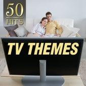 50 Hits: TV Themes by KnightsBridge