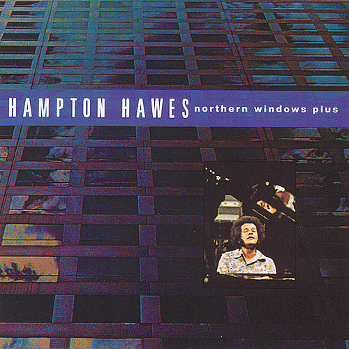 Northern Windows Plus by Hampton Hawes