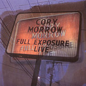 Full Exposure by Cory Morrow