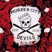 R.I.P. by The Murder City Devils